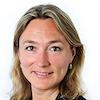Anne de Boer HR Sigra