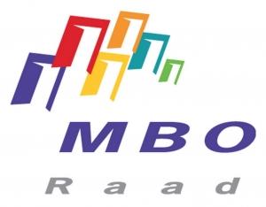 Logo MBO-Raad